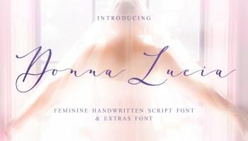 Spaghetti playful script font+Extras font download - Kreativ Font