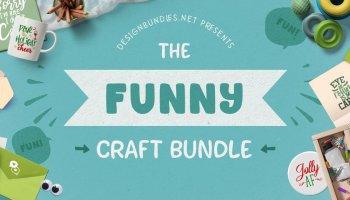 The Pretty Graphics Bundle II font - Kreativ Font