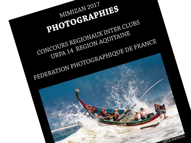 Cédric Darrigrand Photographe Mimizan Landes 40 - URPA 14 32017