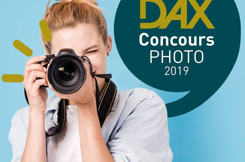"""DAX 13ème concours photo """"SOLITUDE"""""""