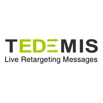 TEDEMIS