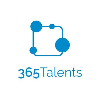 365 TALENTS