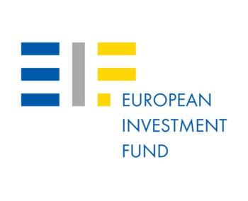 Fonds Européen d'Investissement (FEI)