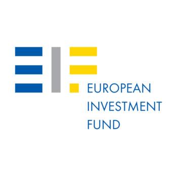 European Investment Fund (EIF)