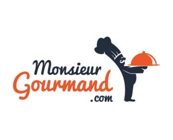Monsieur Gourmand