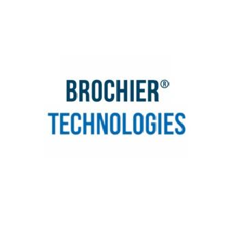 Brochier Technologies