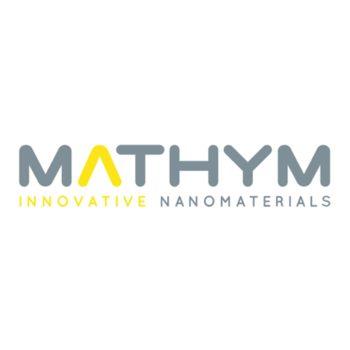 MATHYM
