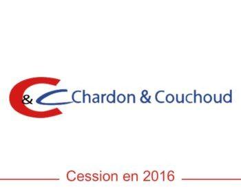 CHARDON ET COUCHOUD