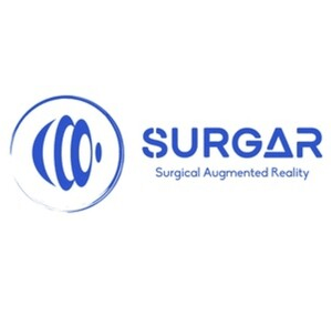 SURGAR