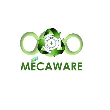 MECAWARE