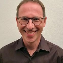 Guido Biscontin, Fachspezialist Früherkennung KLS