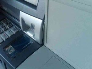 Card skimmer - Krebs on Security