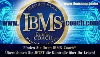 IBMS-Coach® Ausbildung