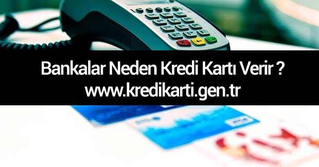 bankalar-neden-kredi-karti-