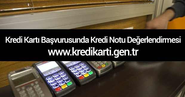 kredi-karti-basvurusunda-kr