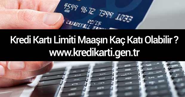 kredi-karti-limiti-maasin-k