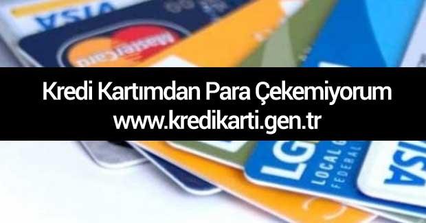 kredi-kartimdan-para-cekemi