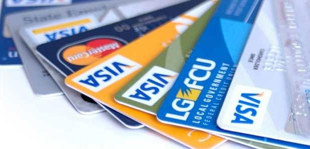 kredi kartı asgari ödemesi