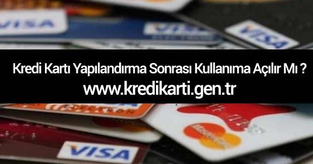 kredi-karti-yapilandirma-so