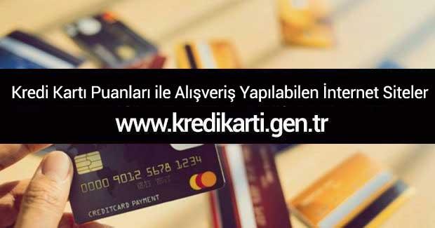 kredi-karti-puanlari-ile-alisveris-yapilabilen-internet-siteler