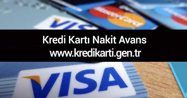 kredi-karti-nakit-avans