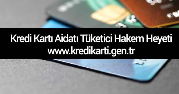 kredi-karti-aidati-tuketici