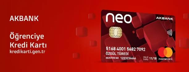 ogrenciye-kredi-karti-akbank