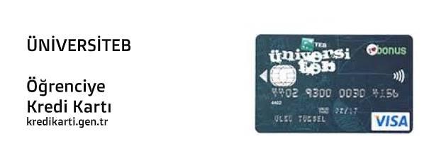 ogrenciye-kredi-karti-teb