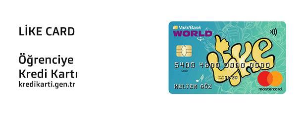 ogrenciye-kredi-karti-vakifbank