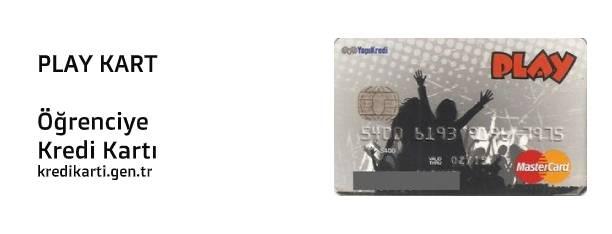 ogrenciye-kredi-karti-yapikredi