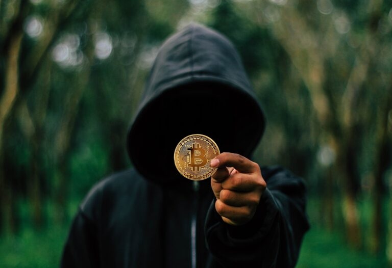bitcoin-nedir-768×526