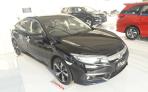 Dealer Mobil Honda Tangerang