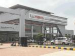 Dealer Mobil Honda Bogor