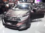 Promo Dealer Honda Depok