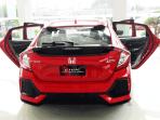 Promo Honda Dealer Bogor