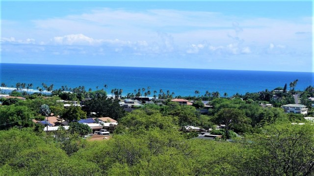 DKB Visa Card auf Hawaii