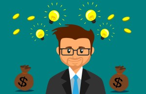 Cosa si intende per equity crowdfunding?