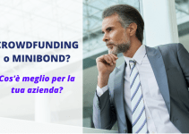 crowdfunding o minibond?