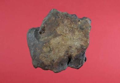 220.1g Gebel Kamil Meteorite
