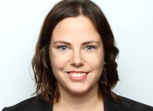 SamanthaWatkins