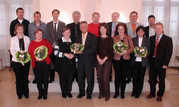Willkommen im Landkreis Amberg Sulzbach Pressemitteilungen
