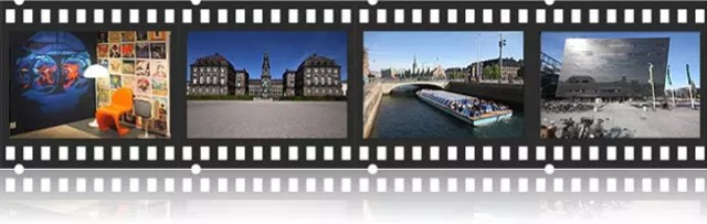 02 Filmsteifen 18-05-2012