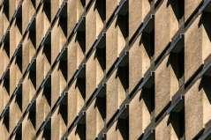 Abstract - Windows 02
