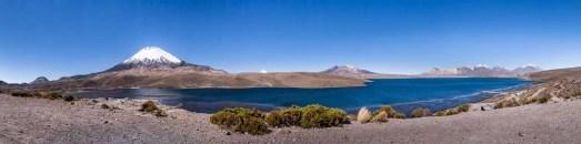 Chile - 0002