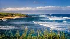 Hawaii - Maui 004