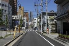20100425_050845-IMG_6865_ji copy