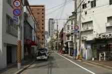 20100426_054227-IMG_7064_ji copy