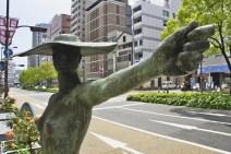 20100508_043805-IMG_0001_ji copy