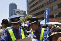 20100516_032809-IMG_1194_ji copy