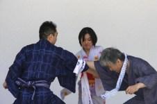 20100516_044208-IMG_1515_ji copy